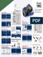ficha tecnica  gscan vmi2.pdf