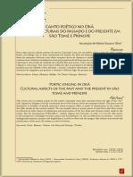 artigoAssunção.pdf