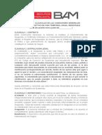 11_princ clausulas de las condiciones generales.pdf