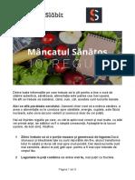 10 Reguli pentru o alimentatie sanatoasa.pdf