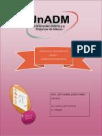 MAD_U1_EA_MGPR