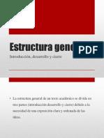 Párrafos en Funciones Globales (2)