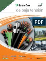 0200-C0050-0S-Baja-tension-eBook-2018