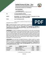 Rec. Asoc y Junata Directv Comr.2017