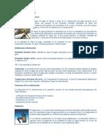 agua02 hr.pdf