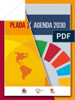 PLADAXODS 2030 PAPER A4 Completo Internet Simples