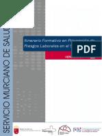 Manuales Cursos PRL SMS