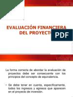 Evaluacion_Financiera_del_Proyecto_I.pdf