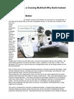 whybuild.pdf