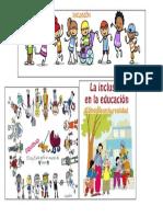 INCLUISION Y EQUIDAD.pdf