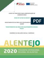 AVISO - ALT20-42-2018-09 Copy