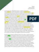 ejenplo-FICHA-LECTURA.docx