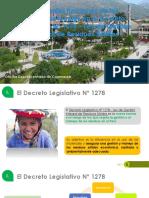 Residuos Solidos Dl 1278 10.10.2017 Od Cajamarca