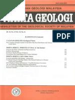 bahan 2.pdf
