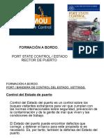 6.Port State Control