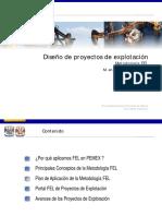 Diseno-Proyectos-FEL.pdf