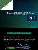 S5 Relación entre economía y ambiente.pdf