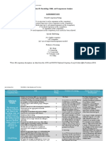 jasmine portfolio- artifact h template competencies 2014