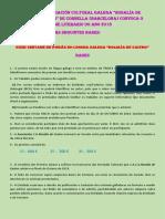 Bases Certame 2018.docx