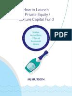 MJ Hudson Fund Guide 1