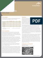 201404_datasheet-dualphase