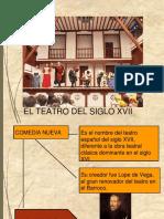 Teatro Barroco.ppt