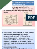 COMO_TRTAR_EL_GAS.pptx