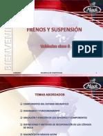 SISTEMA NEUMATICO.pdf