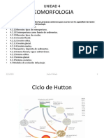 Geologia - Unidad 4 - Geomorfologia_Mayo2012.pdf