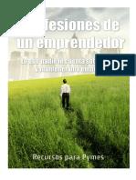 Confesiones-de-un-emprendedor.pdf