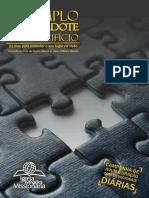livro devocional 21 dias.pdf