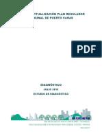 ESTUDIO-DIAGNOSTICO-subs.pdf