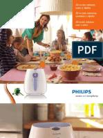libro-de-recetas.pdf