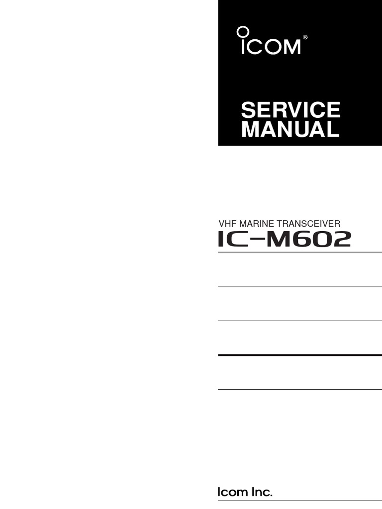 jvc gz mg20 mg30 mg33 service manual repair guide