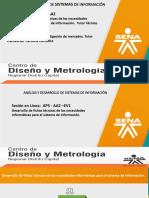 Ap5 - Aa2 – Ev1 Fichas Tecnicas 1564994 y 995