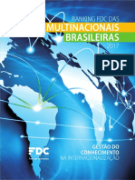 Ranking FDC Multinacionais 2017 (1)