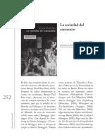 la sociedad del cansancio.pdf