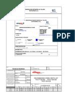 V-020700506-F725-FCC-P-106A-0011-D