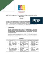 Informe Taller Balance a de Gob 2018 (1)