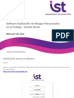 Manual de Uso Software Riesgos Psicosociales (1)