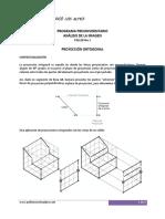 Taller 1 Imagen.pdf