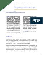 1069.pdf