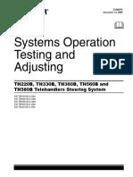 60791519-TH220B-TH330B.pdf