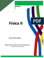GD FISICA 2