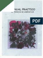 319653539-Manual-de-tecnicas-de-compostaje-pdf.pdf