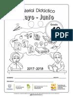 MD1eroMayoJunio2017-2018MEEP
