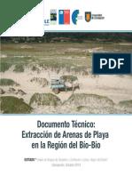 312391090-Libro-Arenas.pdf