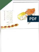 La Collana Longobarda (A2)