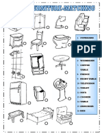 House and Furniture Matching.pdf