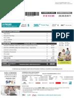 Factura--B1-62607262_TP_P180527T1
